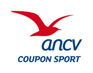 Q_ANCV_Coupon_10CM