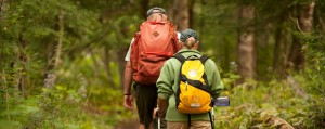 Summer-MN-couple-hiking-backpacks-LK1