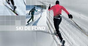 ski_de_fond